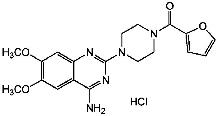 doxycycline xenical online