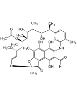 Rifamycin AF