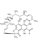 Rifamycin AF-DA