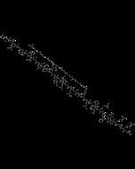 Semaglutide . acetate
