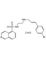 H-89 . dihydrochloride