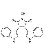 Bisindolylmaleimide V