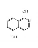 1,5-Isoquinolinediol