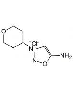 SIN-1 chloride
