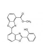 Antibiotic UK-1