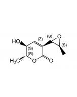 Aspyrone
