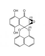 Palmarumycin C3