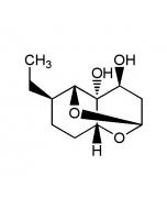 Agistatin B