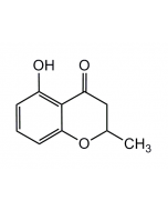 5-Hydroxy-2-methyl-4-chromanone