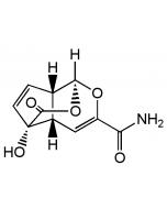 Echinosporin