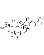 Nargenicin A1