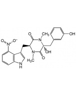 Thaxtomin A