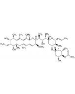 Concanamycin A (high purity)