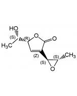 Asperlactone