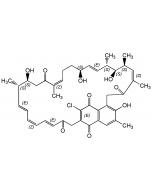 Naphthomycin B