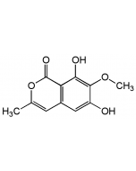 Reticulol