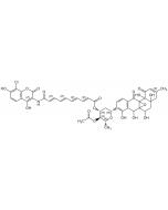 Simocyclinone D8