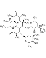 Clarithromycin N-oxide