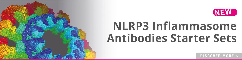 NLRP3 Inflammasome Starter Sets
