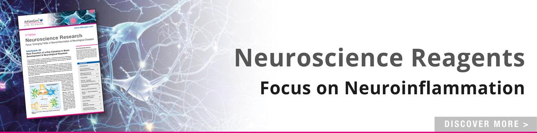 Neuroscience Reagents