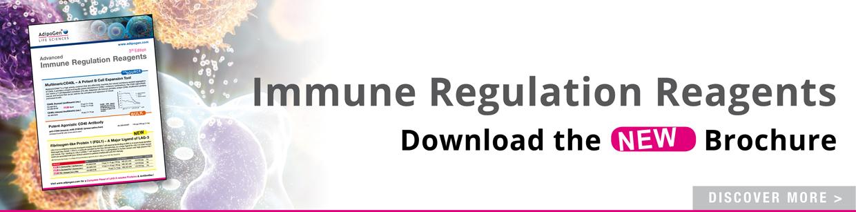 Immune Regulation Reagents