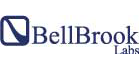 BellBrook Labs
