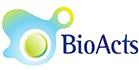 BioActs