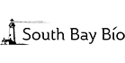 SouthBayBio