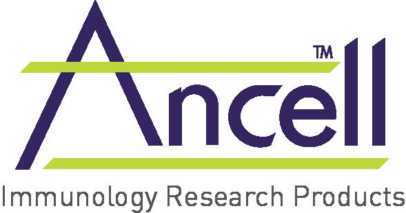 Ancell Logo