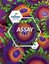 Assay Kits