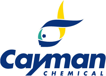 Cayman Catalog Logo