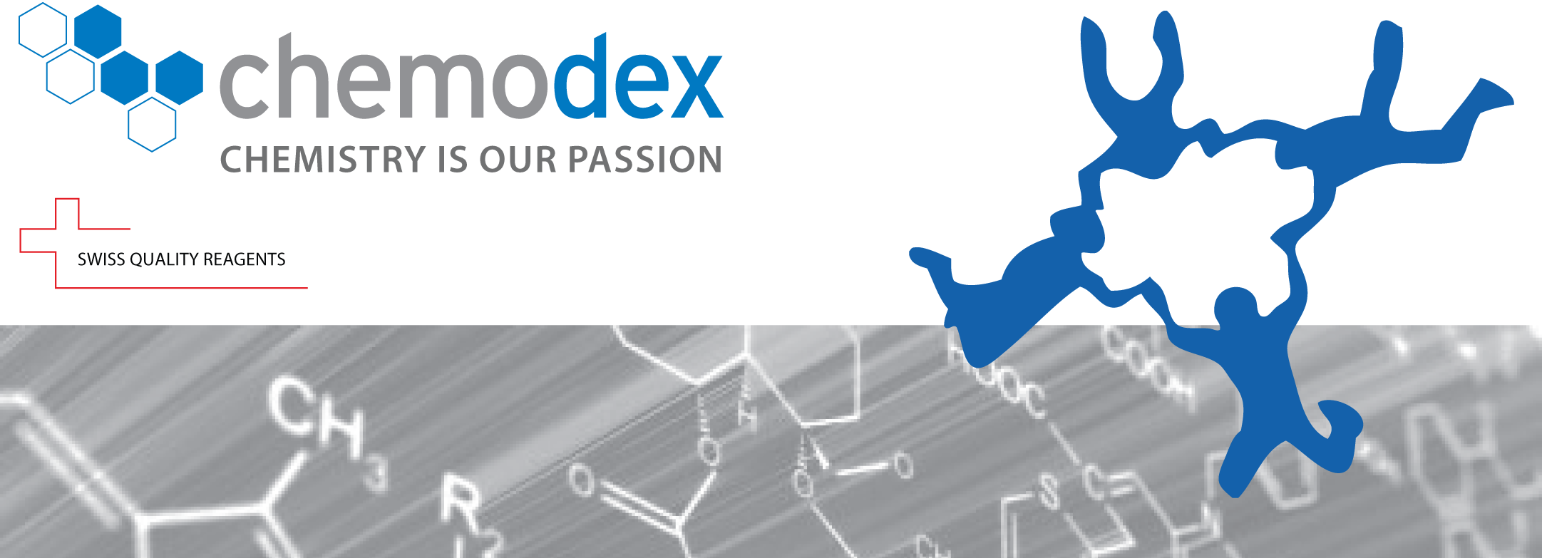Chemodex Ltd - Labels, Stains and Molecular Probes