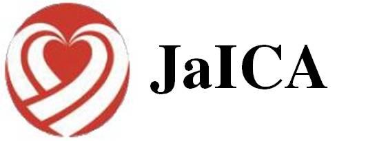 JaiCA Logo