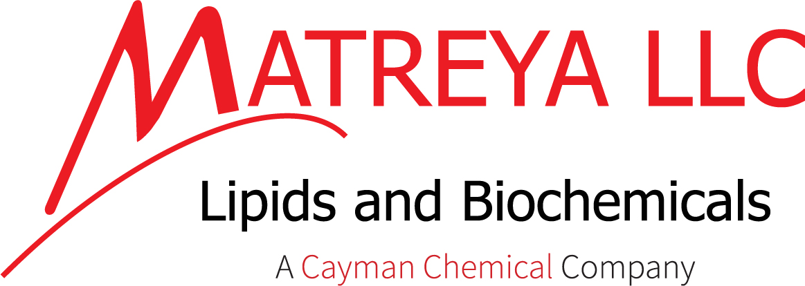 Matreya - A Lipid Biochemical Company