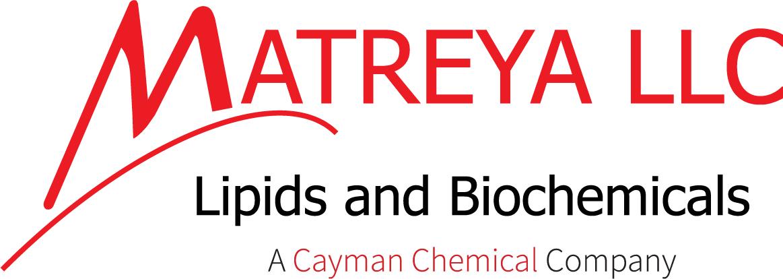 Matreya - A Lipid Biochemical Company