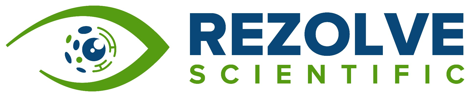 ReZolve Scientific - Superior Cell Imaging Reagents