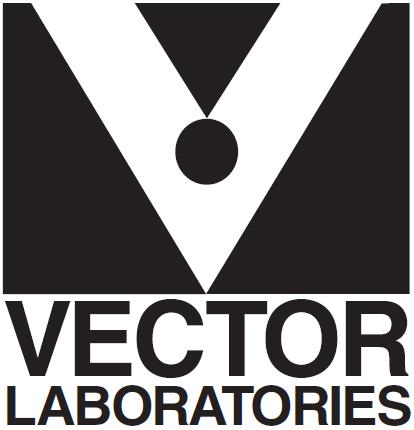 Vector Laboratories Logo