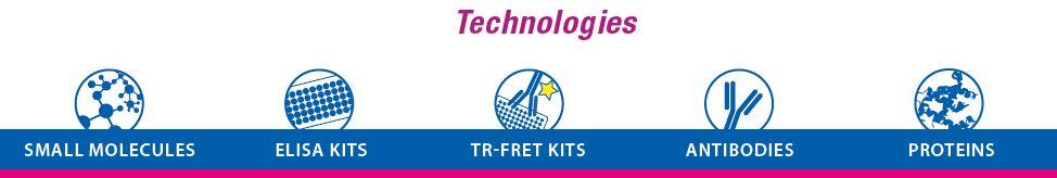 Technologies AGLS
